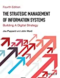 Ward, John: Strategic Planning for Information Systems