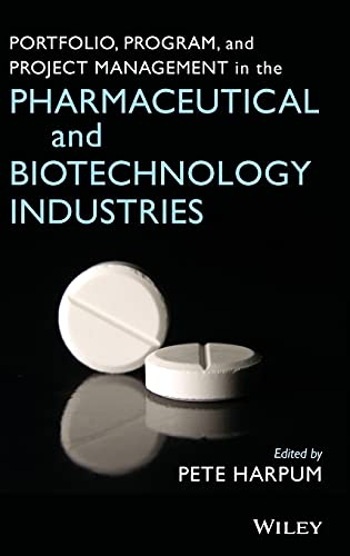 portfolio-program-and-project-management-in-the-pharmaceutical-and-biotechnology-industries