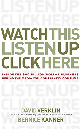 watch-this-listen-up-click-here-inside-the-300-billion-dollar-business-behind-the-media-you-constantly-consume
