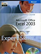 Microsoft Official Academic Course:…