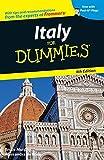 Murphy, Bruce: Italy For Dummies (Dummies Travel)