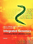 Integrated Genomics: A Discovery-Based…