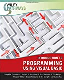 McKeown, Patrick G.: Introduction to Programming Using Visual Basic
