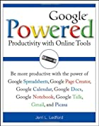 Google Powered: Productivity with Online…