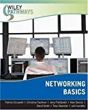 Fitzgerald, Jerry: Networking Basics