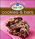 Pillsbury Best of the Bake-Off: Cookies &…
