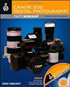 Canon EOS Digital Photography Photo Workshop…