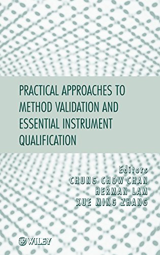 practical-approaches-to-method-validation-and-essential-instrument-qualification