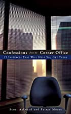 Confessions from the Corner Office: 15…