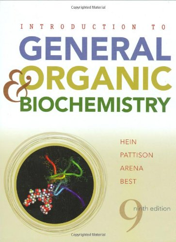 introduction-to-general-organic-and-biochemistry