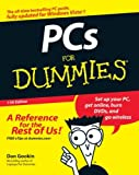 Gookin, Dan: PCs For Dummies