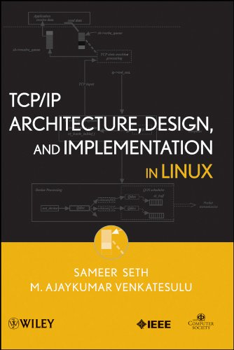 tcp-ip-architecture-design-and-implementation-in-linux