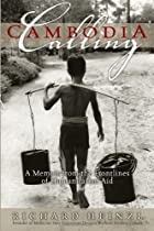 Cambodia Calling: A Memoir from the…