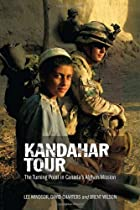 Kandahar Tour: The Turning Point In…
