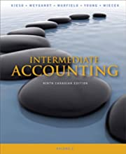 Intermediate Accounting: Volume 2 by Donald…
