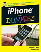 iPhone For Dummies (For Dummies…