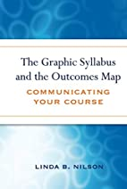 The Graphic Syllabus and the Outcomes Map:…