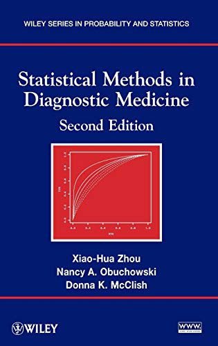 statistical-methods-in-diagnostic-medicine