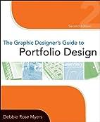 The Graphic Designer's Guide to Portfolio…