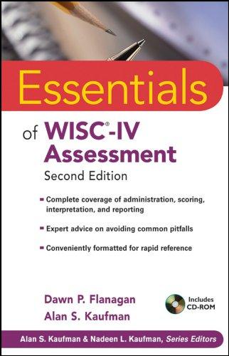 essentials-of-wisc-iv-assessment