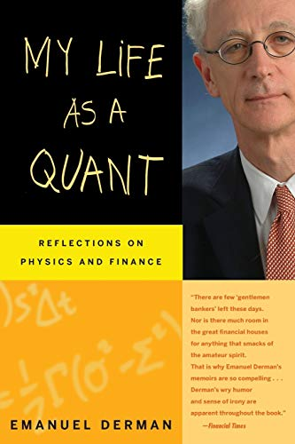 my-life-as-a-quant-reflections-on-physics-and-finance