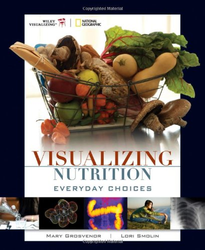 visualizing-nutrition-everyday-choices