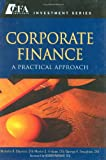 Robinson, Tom: Corporate Finance CFA