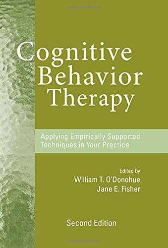 cognitive-behavior-therapy-applying-empirically-supported-techniques-in-your-practice