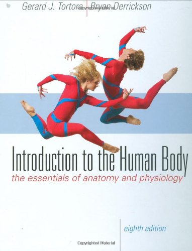 introduction-to-the-human-body