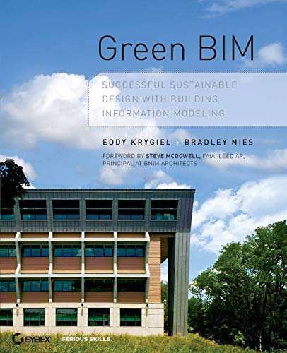 green-bim-successful-sustainable-design-with-building-information-modeling