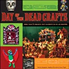 Day of the Dead Crafts: More than 24…