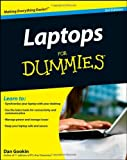 Gookin, Dan: Laptops For Dummies
