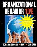 Hunt, James G.: Organizational Behavior