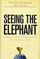 Seeing the Elephant: Understanding…