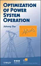 Optimization of Power System Operation (IEEE…