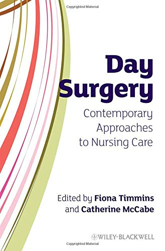 day-surgery-contemporary-approaches-to-nursing-care