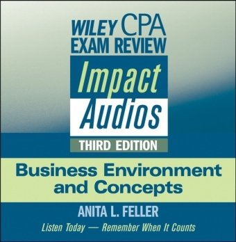 wiley-cpa-exam-review-impact-audios-business-environment-and-concepts