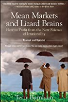 Mean Markets and Lizard Brains: How to&hellip;