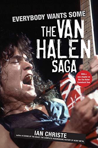 everybody-wants-some-the-van-halen-saga