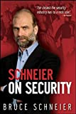 Schneier, Bruce: Schneier on Security