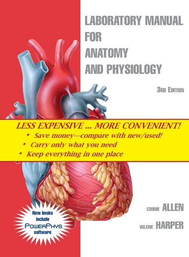 laboratory-manual-for-anatomy-and-physiology-3rd-edition-binder-ready-version