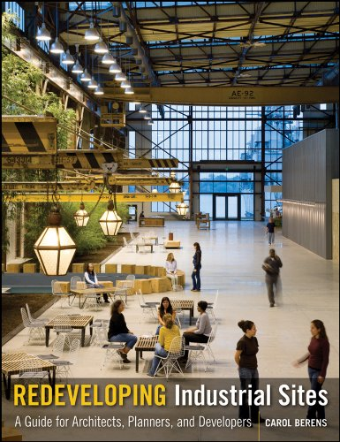 redeveloping-industrial-sites-a-guide-for-architects-planners-and-developers