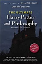 The Ultimate Harry Potter and Philosophy:…