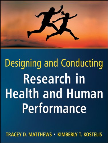 designing-and-conducting-research-in-health-and-human-performance