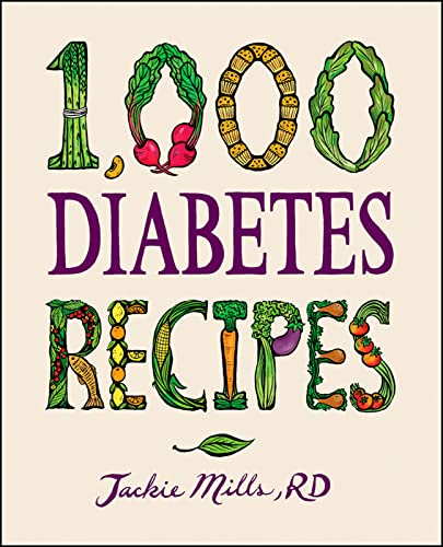 1000-diabetes-recipes-1000-recipes