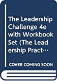 Kouzes, James M.: The Leadership Challenge, Textbook and Workbook