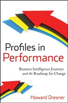 Profiles in Performance: Business…