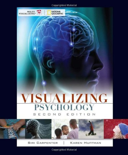 visualizing-psychology