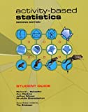Scheaffer, Richard L.: Activity-Based Statistics, Student Guide (Key Curriculum Press)