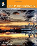 HDR Photography Photo Workshop by Pete Carr